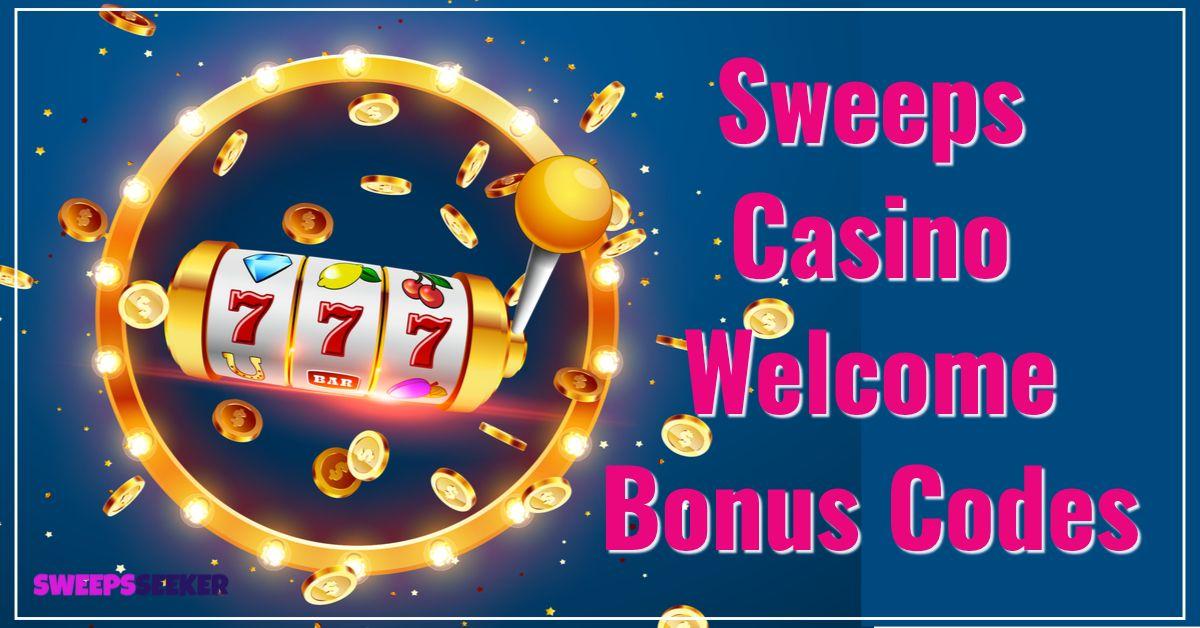 Online Pokies Real Money No Deposit Free Spins - Granny Flat Casino
